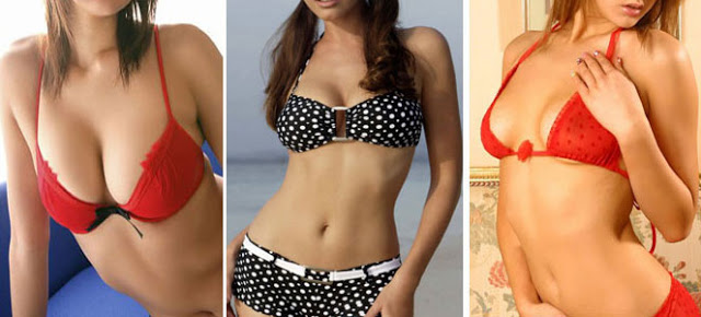 Why Chennai Call Girls models Are Famous?