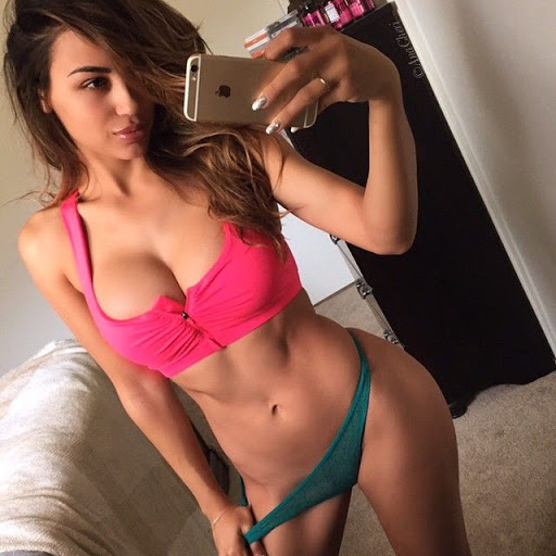 Find your Beauty Mumbai Escort Service here 24/7