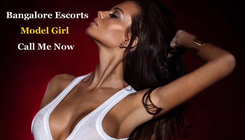Call Girl In Bangalore Fulfill Your Dreams?