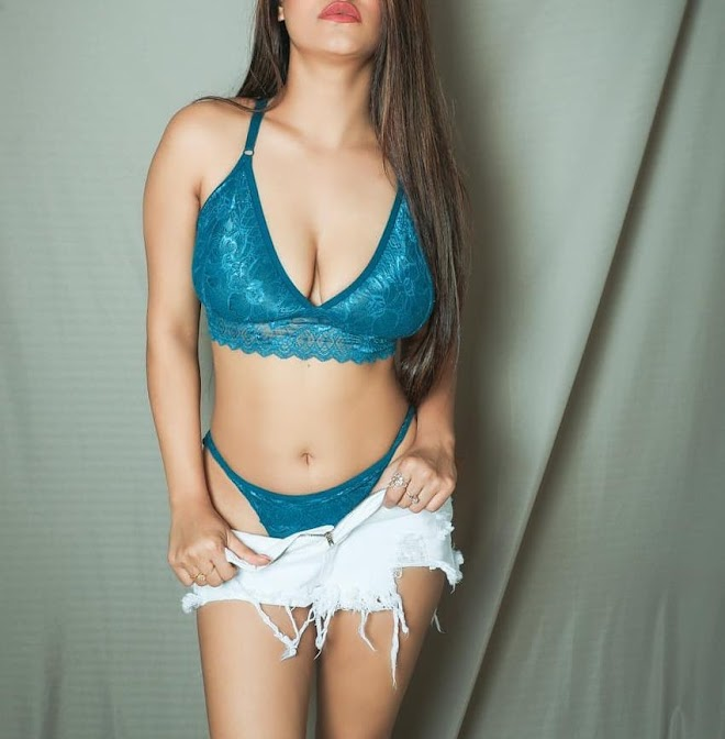 You Can Get By Using Escort Service in Chennai