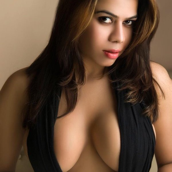 Exceptional incredible of Escort Service in Mumbai