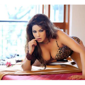 Enjoy with call girls in Kolkatat your hotel
