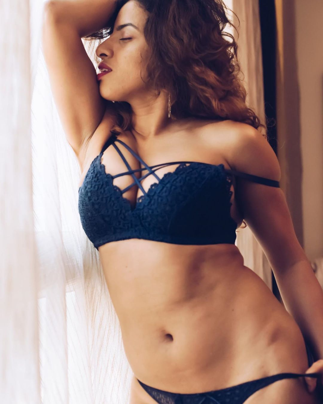 High Profile Chennai Call Girls You Should Not Miss Book Now
